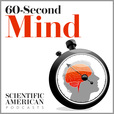 60-Second Mind show