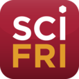 Science Friday Video Podcast show