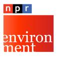 NPR Topics: Environment Podcast show