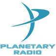 Planetary Radio: Space Exploration, Astronomy and Science show