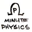 MinutePhysics show