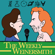 The Weekly Weinersmith show