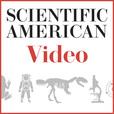 Scientific American Video show