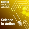Science in Action show