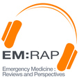 EMRAP PodCast show