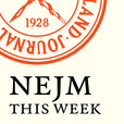 NEJM This Week - Audio Summaries show