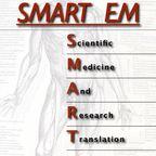 SMART EM show