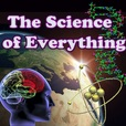 The Science of Everything Podcast show