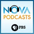 NOVA | PBS show