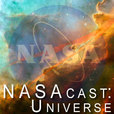 NASACast: Universe Video show