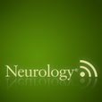 Neurology® Podcast show