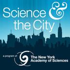 New York Academy of Sciences Podcast show