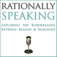 Rationally Speaking show