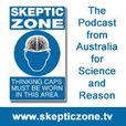 The Skeptic Zone show