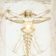 MedPod101 | Learn Medicine show