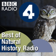 Best of Natural History Radio show