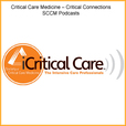 iCritical Care: All Audio show