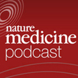 Nature Medicine Podcast show