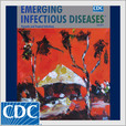 Emerging Infectious Diseases show