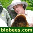 The Barefoot Beekeeper show