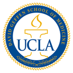 UCLA Internal Medicine show
