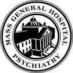 MGH Psychiatry Academy Podcasts show