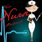 New Nurse Podcast show