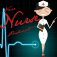 New Nurse Podcast show