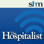 The Hospitalist show