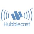 Hubblecast SD show