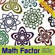 The Math Factor show