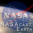 NASACast: Earth Video show