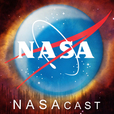 NASACast Audio show