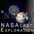 NASACast: Exploration Video show