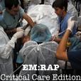 EM:RAP  Critical Care Edition show