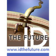 Intelligent Design The Future show