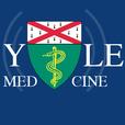 Yale Medicine show