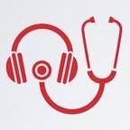 Podmedics show