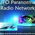UFO Paranormal radio network show