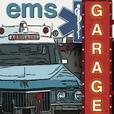 EMS Garage show