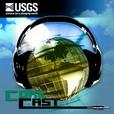 USGS CoreCast show