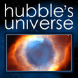 Hubble's Universe show