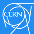 CERN - Large Hadron Collider Podcast show