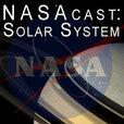 NASACast: Solar System Audio show