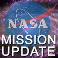 NASA Mission Update Vodcast show