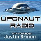 UFONAUT RADIO  show