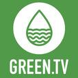 green.tv - water show