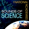 The Sounds of Science from the National Academies show