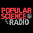 Popular Science Radio show