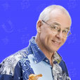 Dr Karl's Great Moments in Science show